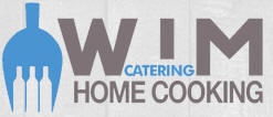 Wim Catering